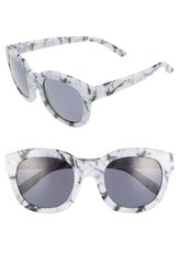 Women's Bp. Square Sunglasses