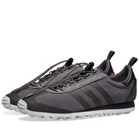 Adidas Consortium 3M Night Jogger Og Grey