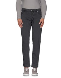 Drykorn Trousers Casual Trousers Men Lead