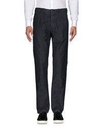 Re.Bell Re. Bell Casual Pants Lead