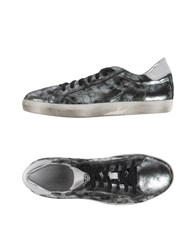 Primabase Footwear Low Tops And Trainers Men Lead