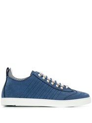 Dsquared2 251 Low Top Sneakers 60