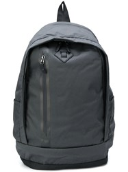 Nike Cheyenne Backpack Grey