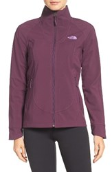 The North Face Women's Apex Byder Jacket