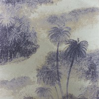 Matthew Williamson Cocos Wallpaper W6652 06