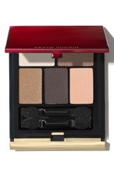 Kevyn Aucoin Beauty Space. Nk. Apothecary The Essential Eyeshadow Set 2