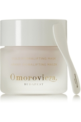 Omorovicza Gold Hydralifting Mask 50Ml