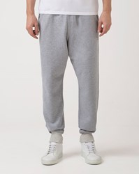 G Star Grey Kendo Jogging Trousers