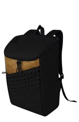 Puma Dominator Backpack Black