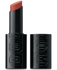 Buxom Cosmetics Big And Sexy Bold Gel Lipstick Poison Nectar Nude Pink
