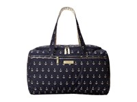 Ju Ju Be Starlet The Admiral Bags Navy