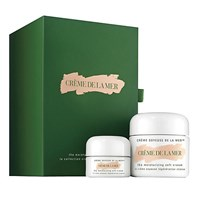 Creme De La Mer Creme De La Mer Moisturising Soft Cream Collection Gift Set