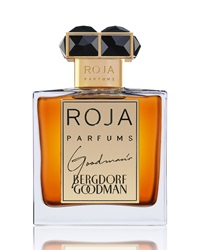 Roja Parfums Exclusive Goodman's Roja Parfum 50 Ml