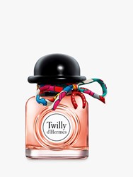 Twilly D'hermes Eau De Parfum Charming Twilly Limited Edition 85Ml