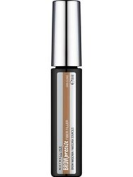 Maybelline Brow Precise Fiber Filler Blonde 8Ml