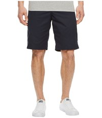Dickies 11 Relaxed Fit Work Shorts Dark Navy