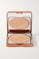 Chantecaille Perfect Blur Finishing Powder One Size Colorless