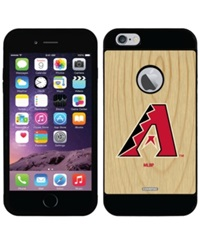 Coveroo Arizona Diamondbacks Iphone 6 Plus Case