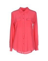 Equipment Femme Shirts Shirts Women