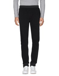 Atm Anthony Thomas Melillo Casual Pants Steel Grey