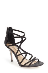 Imagine By Vince Camuto Women's 'Ranee' Dress Sandal 4 3 4 Heel