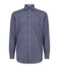 Peter Millar Kochosen Print Shirt Male