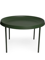 Hay Tulou Table 60