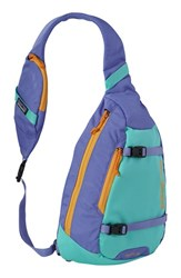 Patagonia 'Atom' Sling Backpack