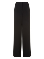 Hobbs Airlie Trousers Black