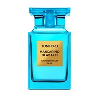 Tom Ford Mandarino Di Amalfi Eau De Parfum 100 Ml No Color