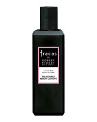 Fracas Body Lotion 200 Ml Robert Piguet