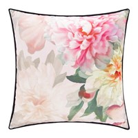 Ted Baker Painted Posie Bed Cushion 45X45cm
