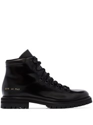 Common Projects Ankle Hiking Boots 60