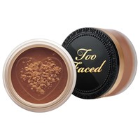Too Faced Born This Way Setting Powder Translucent Translucent Deep