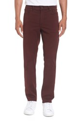 Men's Dl1961 Russell Slim Fit Colored Jeans