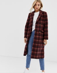 Minimum Moves By Check Coat Red
