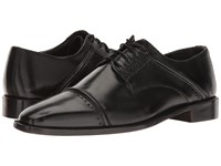 Stacy Adams Ryland Black Men's Shoes