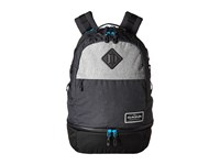Dakine Interval Wet Dry Backpack 24L Tabor Backpack Bags Gray