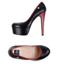 Islo Isabella Lorusso Pumps Black