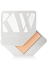 Kjaer Weis Cream Foundation Silken