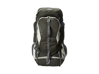 Kelty Lakota Junior Forest Backpack Bags Green