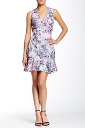 Finders Keepers Kiss The Sun Dress Pink