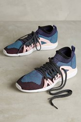 Anthropologie Adidas By Stella Mccartney Bounce Sneakers Novelty