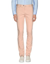 Gallery Trousers Casual Trousers Men Sand