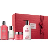 Molton Brown Fiery Pink Pepper Pampering Gift Set