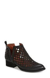Women's Jeffrey Campbell 'Taggart' Ankle Boot 1 3 4' Heel