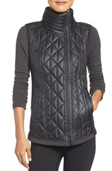 Zella Women's Brooklyn Quilted Vest