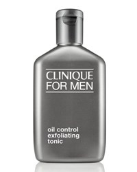 Clinique For Men Scruffing Lotion 3.5