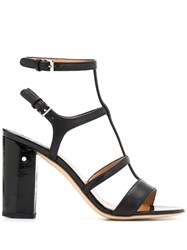 Laurence Dacade Leonie Strapped Sandals 60