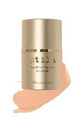 Stila Stay All Day Foundation And Concealer Beige